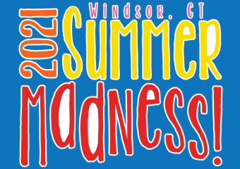 """NEW"" Summer Madness"