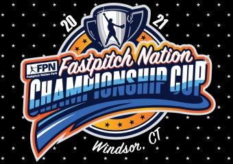 FPN Championship Cup