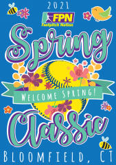 Fastpitch Nation Spring Classic